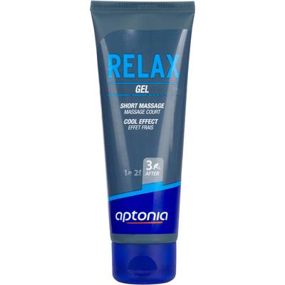 Gel Relaxant 100 mL