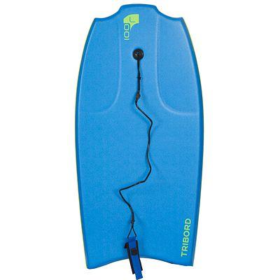 Bodyboard 100 L (42