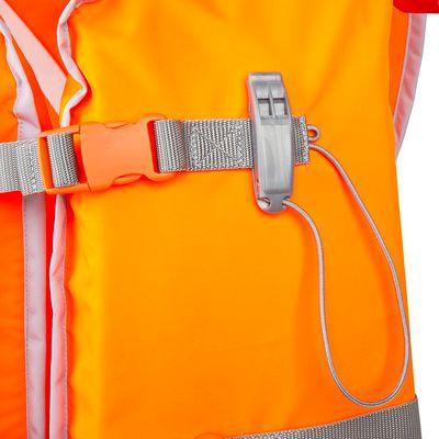 Gilet de sauvetage LJ100 100 Newton Adulte Voile