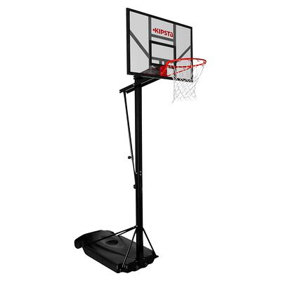 BUT DE BASKET PORTABLE KIPSTA B700