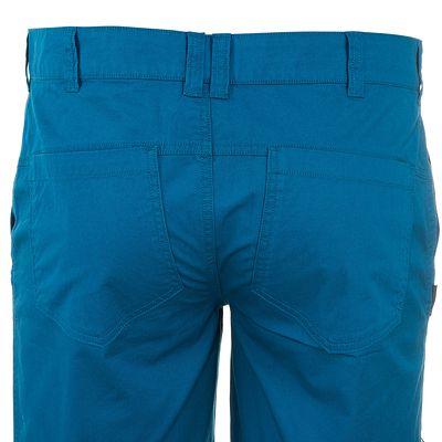 Short Randonnée Homme Arpenaz 100 Bleu