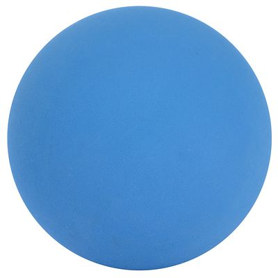 BALLE DE FRESCOBOL BIG BALL BLEU