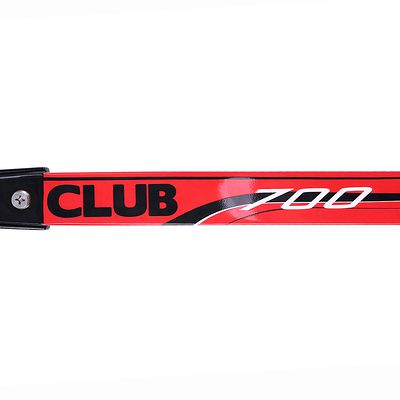 ARC TIR A L'ARC CLUB 700 GAUCHER