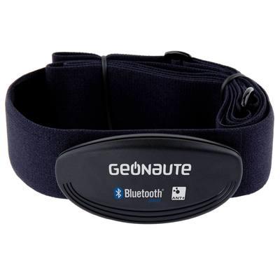 Ceinture cardiofréquencemètre DUAL ANT+ / Bluetooth Smart
