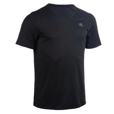 d3e19deb5401c T-Shirts Sport Personnalisés Club   Collectivité