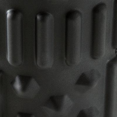 Rouleau de récupération noir