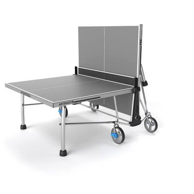TABLE DE TENNIS DE TABLE FREE PPT 900 / FT 860 OUTDOOR