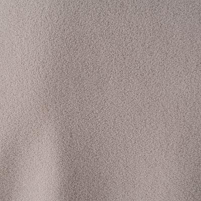 Polaire randonnée homme Forclaz 50 beige