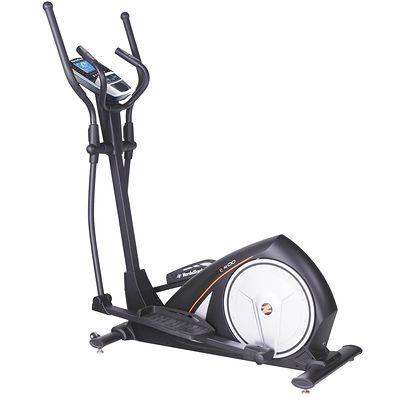 Vélo elliptique E400