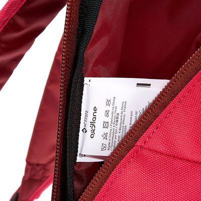 sac à dos de randonnée pour la journée Arpenaz 10L rose