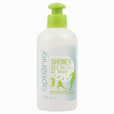 2 en 1 shampoing et gel douche 200ml