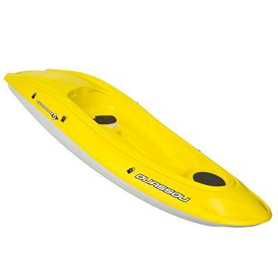 Carte Bleue Kayak.Canoe Et Kayak Club Collectivite Decathlon Pro
