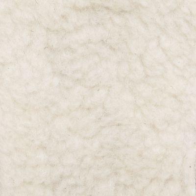 Semelles CONFORT 300 warm blanche