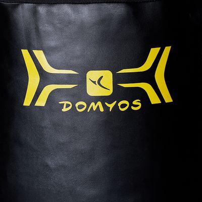 SAC DE FRAPPE BOXE TB500 DOMYOS