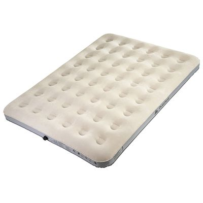 Matelas gonflable de camping AIR BASIC 140 | 2 pers.