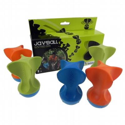 jeu de croquet mousse - clubs & collectivités | decathlon pro