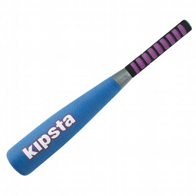 BATTE BASEBALL KIPSTA BIG HIT