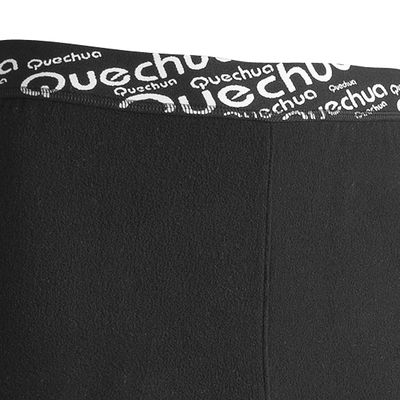 COLLANT INUIT QUECHUA