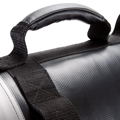 sac lesté weighted bag 20KG