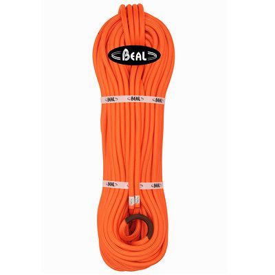 CORDE DE CANYONING PRO CANYON BEAL 10,7 MM X 40M BEAL