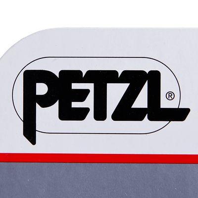 SYSTÈME D'ASSURAGE ESCALADE REVERSO 4  PETZL