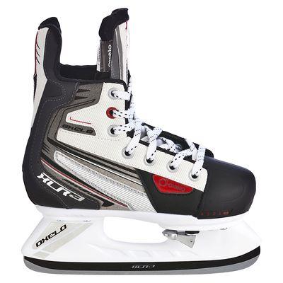 Patin de hockey sur glace junior XLR3