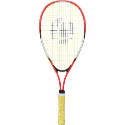 RAQUETTE DE SQUASH JUNIOR ARTENGO SR 130 Jr 23in