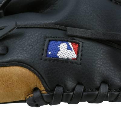 Gant de baseball adulte main gauche 12 pouces