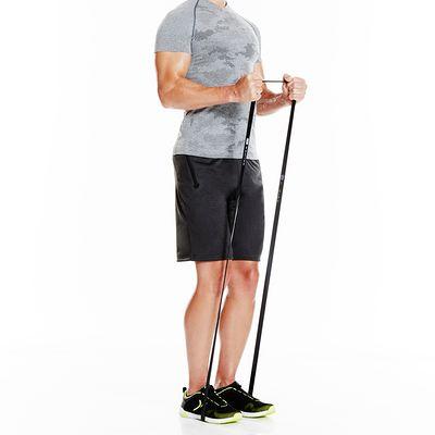 Elastique Bande training 25 kg