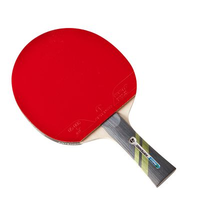 RAQUETTE TENNIS DE TABLE ARTENGO FR 820