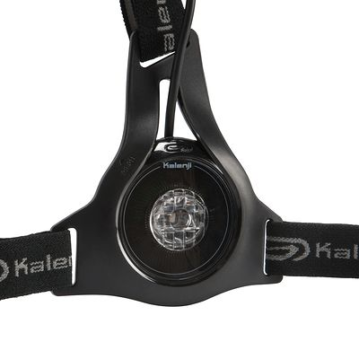 LAMPE DE RUNNING RUN LIGHT KALENJI