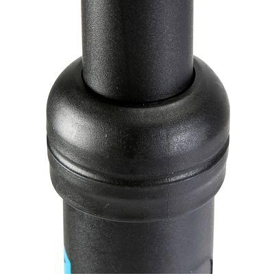 Pompe à pied FLP 1000