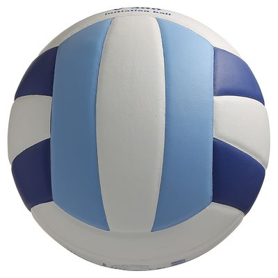 BALLON VOLLEY-BALL V300 ENTRAINEMENT
