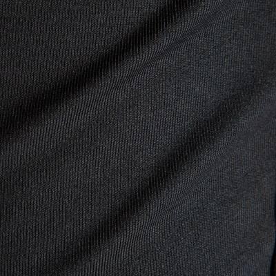 335d89f0e811 Sous-vêtement enfant Keepdry 100 noir uni Clubs   Collectivités ...