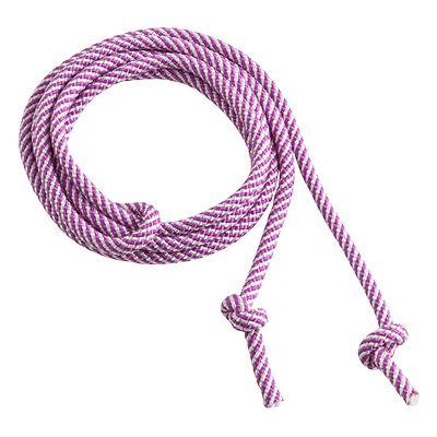 Corde tressée 3 mètres GR