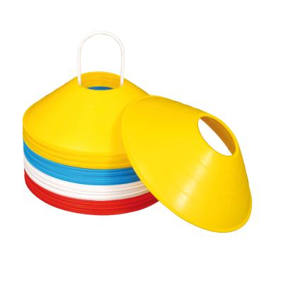 LOT DE MINI COUPELLES DE SPORT