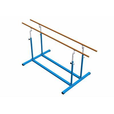 agr s gymnastique mat riel gymnastique sportive. Black Bedroom Furniture Sets. Home Design Ideas