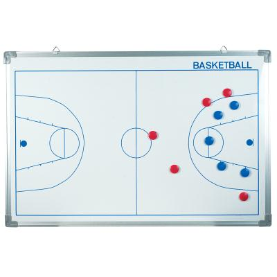TABLETTE DE BASKET MAGNETIQUE