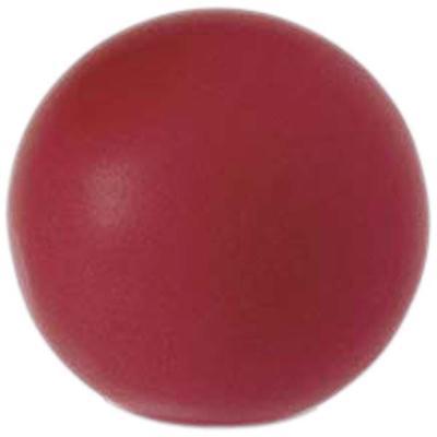 Ballon de handball pédagogique mousse