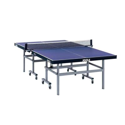 TABLE TENNIS DE TABLE WORLD CUP VERT JOOLA