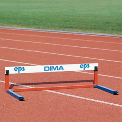 LOT DE 3 MINI-HAIES ATHLÉTISME EPS DIMA