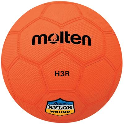 BALLON HANDBALL H3R INITIATION MOLTEN