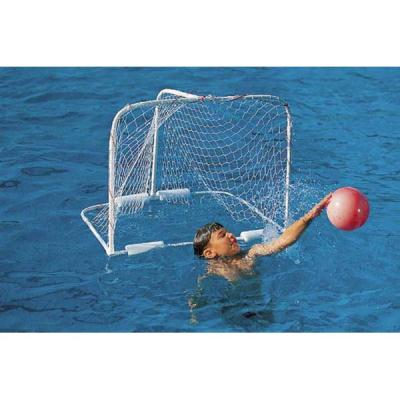 MINI CAGE WATERPOLO PISCINE