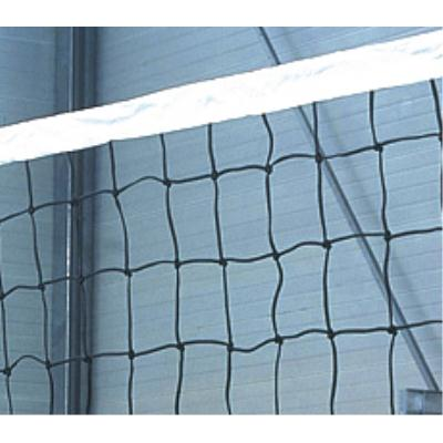 FILET VOLLEY-BALL BASIC SCHOOL 2 MM