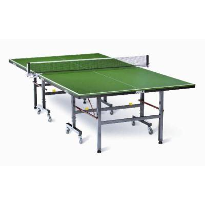 TABLE TENNIS DE TABLE  TRANSPORT S JOOLA