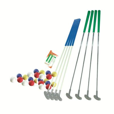 KIT MINIGOLF