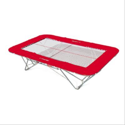 equipement gymnastique sportive gym et forme pas cher decathlon pro 2. Black Bedroom Furniture Sets. Home Design Ideas