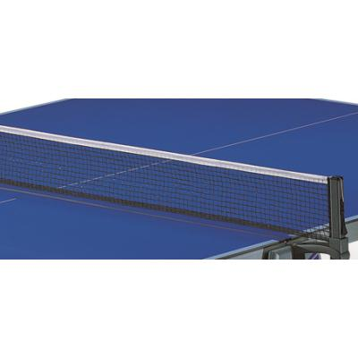 Accessoires tennis de table - Dimension table de ping pong cornilleau ...