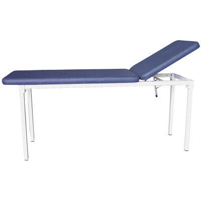 TABLE DE MASSAGE 2 PLANS 190 X 60 X 80
