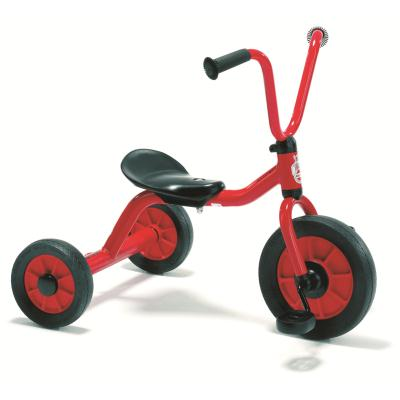 TRICYCLE MATERNELLE WINTHER